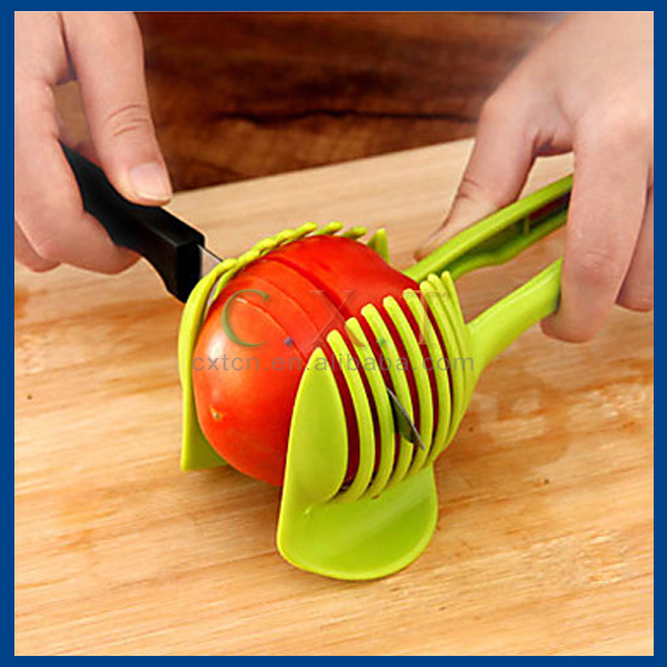 New design lemon slicer fruit slicer vegetable and fruit slicer