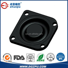 Valves / Hydraulic /Engine/Auto Spare Parts Sealing Rubber