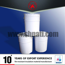 NT-1500 Refractory Mortar Cement