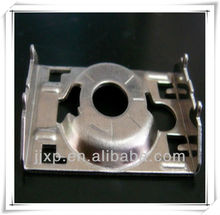 hot!customized kinds of metal cover plate stamping parts