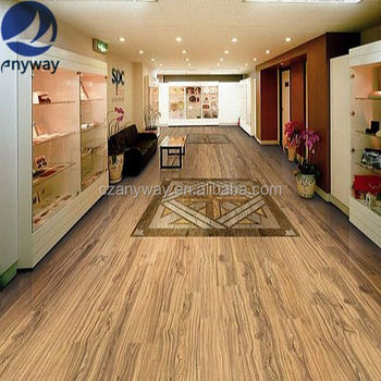Commercial non slip temporary floor covering uv surface - Temporary floor covering for renters ...