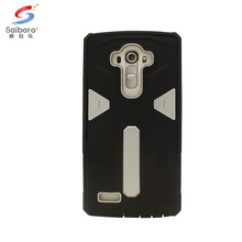 High class mobile phone case for LG G4,soft tpu phone case for LG G4