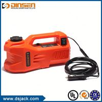 DINSEN Factory supply car repair tool automatic hydraulic jack