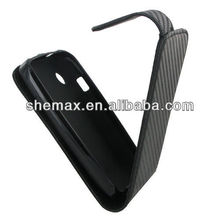 Alibaba FR Flip Case Cover For Wiko OZZY
