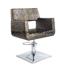 barber shop furniture chair