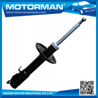 16 Years Experience 100% Tested Pneumatic Airmatic Shock Absorber
