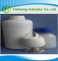 Sodium Dodecyl Sulfate with CAS NO.151-21-3