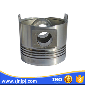 Best quality forged Diesel Engine Piston Kit for sale