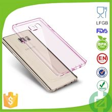 online shopping s line tpu mobile phone case