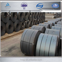 API 5L X42/X52 X60 hot rolled pipeline steel coil