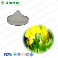 Pure Natural Chelerythrine 50%,90%,95%,98%,99%