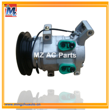 1pk AC Air Conditioning Compressor Auto Part For Toyota Hilux/Vigo Diesel OEM 88320-0K130