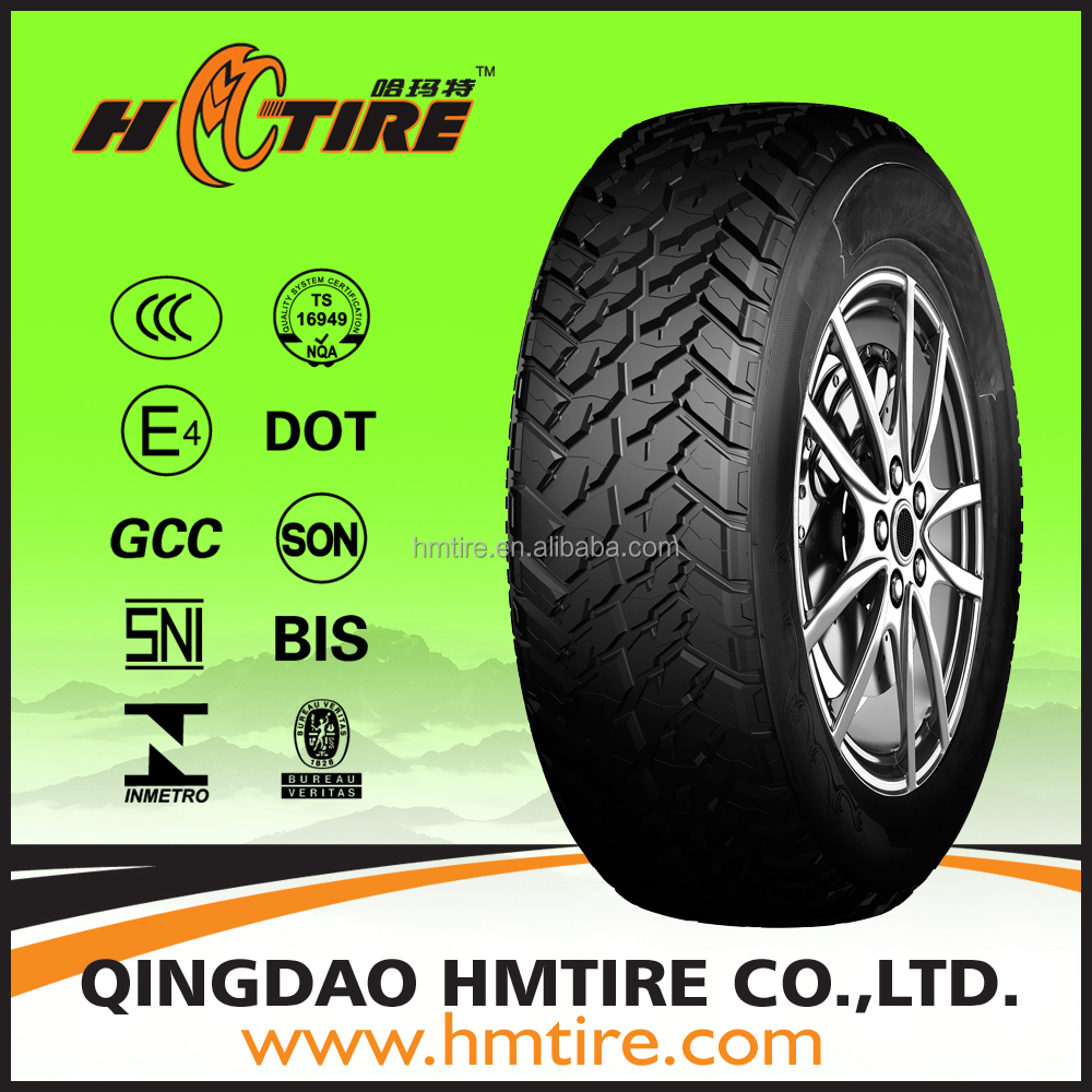 Cheap price and high quality car tyre Chinese tires 165/70R14 passenger car tyre
