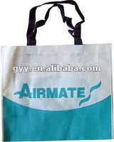 2012 new non-woven bag for shopping hot sell !