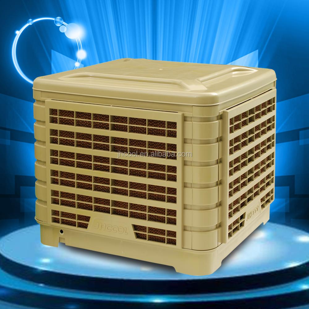 Breezair Evaporative Coolers : List manufacturers of two pockets file folder buy