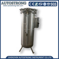 Autostrong IPX1-8 Touch screen rain tester IEC60529 Lab test machine/waterproofing machine /made in China