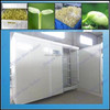 Hydroponics Wholesale Manufacturer Provide Hydroponic Greenhouse