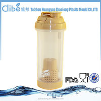 Hot Sell Quality Assured Plastic Bottle In Malaysia Johor