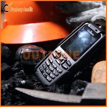 China best outdoor cell phone