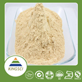 High quality organic maca extract/maca peruana