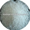 Silica Sand Optical Glass Refractory Material