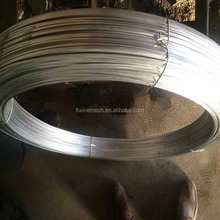 Carbon steel spring wire flat spring wire can be folded