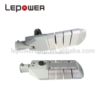 180LM/W lora led street light LED luminaire For Off Road urban
