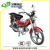 110cc Cheap New Moped Motorcycle 110cc For Sale Cheap Chinese Motorcycle Wholesale