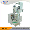 Stick Sugar Packing Machine TP-L300F Automatic Packing Machine