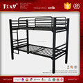 double decker domitory metal furniture