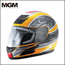 motorcycle helmet,motorcycle helmet stickers