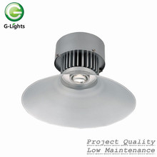 high power industrial bridgelux 200w 80w led high bay light retrofit