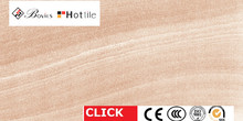 Foshan good quality full body exterior sand stone rustic tiles