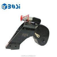(BS -20 for windmill) BS series square drive hydraulic torque wrench tools