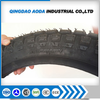 High quality China famous brand chinese tyre for motorcycle