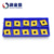 VNMG tnmg 160404 insert coating tungsten carbide Inserts