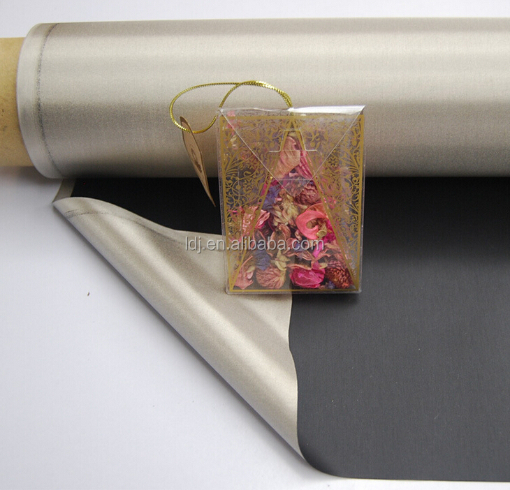 Factory Wholesale Military Grade Emi Fabric/ Rfid Fabric/ Nickel Copper Fabric