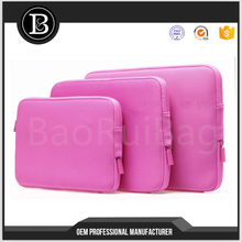 "Fashion Soft Sleeve Case 10.1"" 11.6"" 12"" 12.5"" 13.3"" 14"" 15.6 inch Notebook Bag Sleeve Universal Case For Tablet laptop"