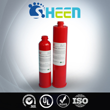 SMT red adhesive glue for dispensing machine