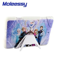 Made in China Cheapest Cartoon Cute Cover Case Cover for Ipad mini