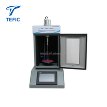 high quality Ultrasonic Cell Crusher Homogenizer 0.2-150ml Ultrasonic Cell Homogenizer/Crusher