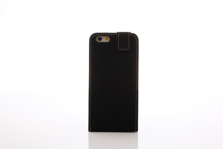 tpu+pc back cover case for iphone 6 6s