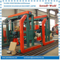 forest wood cutting circular saw blade machinery woodworking