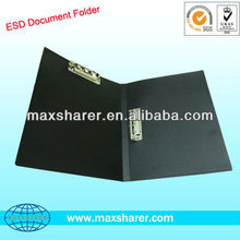 Antistatic ESD Document Folder MS-1053