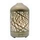 2018 New Arrival Trending Product LED light Aromatherapy Essential Oil Diffuser Cute Design Aroma diffuser