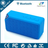 Amazon in electronic pill speaker bluetooth, led bulb with bluetooth speaker, portable bluetooth cara membuat speaker aktif mini