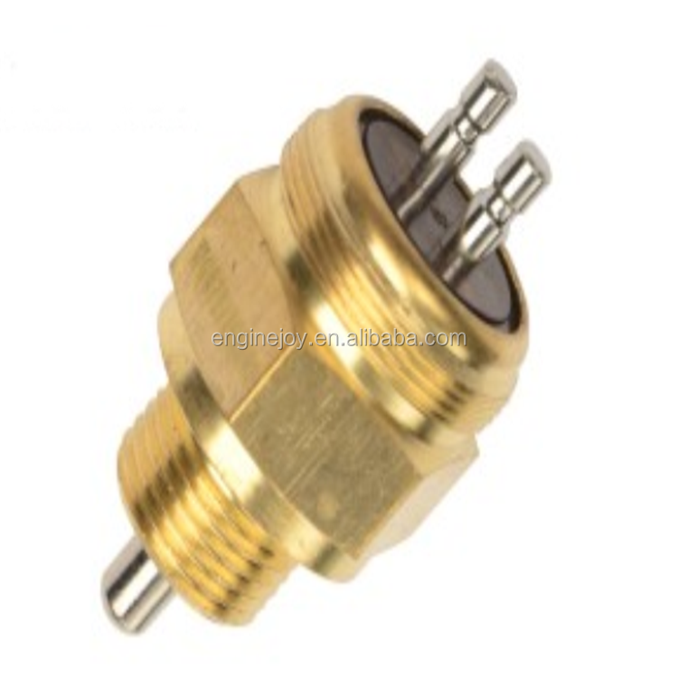 WG9727710001 Pressure Switch for HWO/M18*1.5