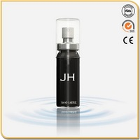 JH High Quality Man Delay Sex Spray for Adults