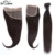 Free Shipping Cuticle Aligned Virgin Straight Hair Raw Hair