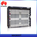 MA5600T huawei olt fiber optic olt optical line terminal